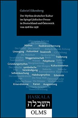 Cover: https://exlibris.azureedge.net/covers/9783/4871/3946/3/9783487139463xl.jpg