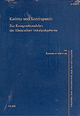 Cover: https://exlibris.azureedge.net/covers/9783/4871/3983/8/9783487139838xl.jpg