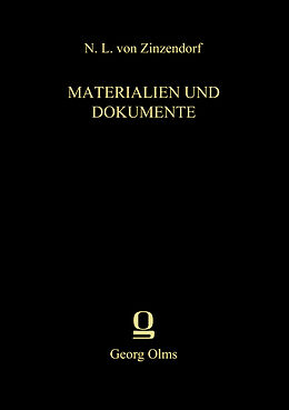 Cover: https://exlibris.azureedge.net/covers/9783/4871/4270/8/9783487142708xl.jpg