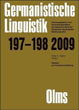 Cover: https://exlibris.azureedge.net/covers/9783/4871/4285/2/9783487142852xl.jpg