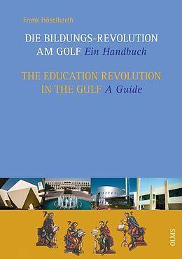 Cover: https://exlibris.azureedge.net/covers/9783/4871/4343/9/9783487143439xl.jpg
