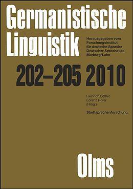 Cover: https://exlibris.azureedge.net/covers/9783/4871/4351/4/9783487143514xl.jpg