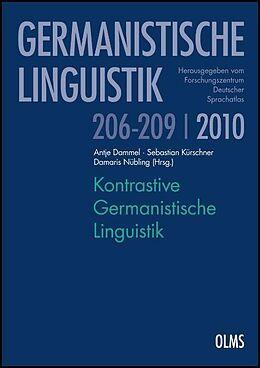 Cover: https://exlibris.azureedge.net/covers/9783/4871/4418/4/9783487144184xl.jpg