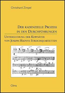 Cover: https://exlibris.azureedge.net/covers/9783/4871/4455/9/9783487144559xl.jpg