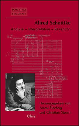 Cover: https://exlibris.azureedge.net/covers/9783/4871/4464/1/9783487144641xl.jpg
