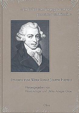 Cover: https://exlibris.azureedge.net/covers/9783/4871/4652/2/9783487146522xl.jpg