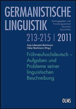 Cover: https://exlibris.azureedge.net/covers/9783/4871/4657/7/9783487146577xl.jpg