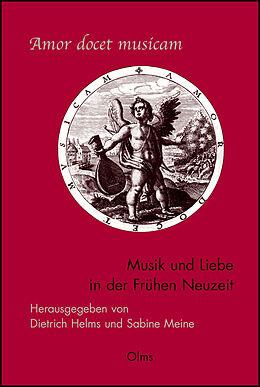 Cover: https://exlibris.azureedge.net/covers/9783/4871/4696/6/9783487146966xl.jpg
