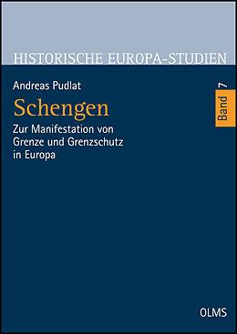 Cover: https://exlibris.azureedge.net/covers/9783/4871/4730/7/9783487147307xl.jpg