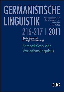 Cover: https://exlibris.azureedge.net/covers/9783/4871/4734/5/9783487147345xl.jpg