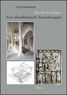 Cover: https://exlibris.azureedge.net/covers/9783/4871/4742/0/9783487147420xl.jpg
