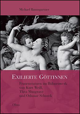 Cover: https://exlibris.azureedge.net/covers/9783/4871/4815/1/9783487148151xl.jpg