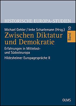 Cover: https://exlibris.azureedge.net/covers/9783/4871/4833/5/9783487148335xl.jpg