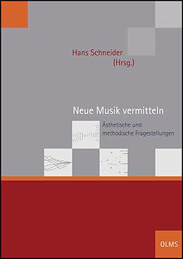 Cover: https://exlibris.azureedge.net/covers/9783/4871/4834/2/9783487148342xl.jpg