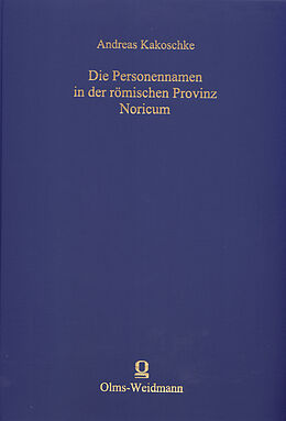 Cover: https://exlibris.azureedge.net/covers/9783/4871/4875/5/9783487148755xl.jpg