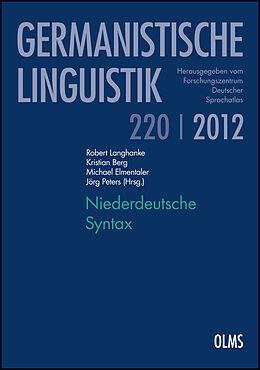 Cover: https://exlibris.azureedge.net/covers/9783/4871/4892/2/9783487148922xl.jpg