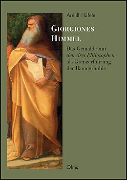 Cover: https://exlibris.azureedge.net/covers/9783/4871/4999/8/9783487149998xl.jpg