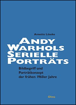 Cover: https://exlibris.azureedge.net/covers/9783/4871/5013/0/9783487150130xl.jpg
