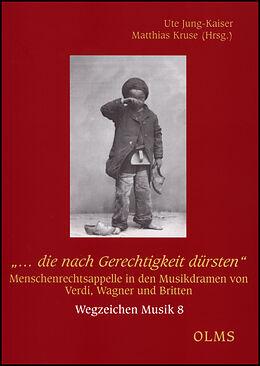 Cover: https://exlibris.azureedge.net/covers/9783/4871/5019/2/9783487150192xl.jpg
