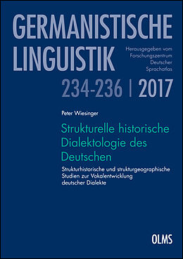 Cover: https://exlibris.azureedge.net/covers/9783/4871/5102/1/9783487151021xl.jpg