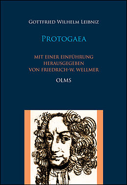 Cover: https://exlibris.azureedge.net/covers/9783/4871/5130/4/9783487151304xl.jpg