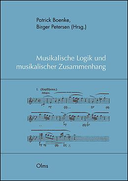 Cover: https://exlibris.azureedge.net/covers/9783/4871/5135/9/9783487151359xl.jpg