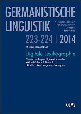 Cover: https://exlibris.azureedge.net/covers/9783/4871/5191/5/9783487151915xl.jpg