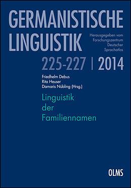 Cover: https://exlibris.azureedge.net/covers/9783/4871/5205/9/9783487152059xl.jpg