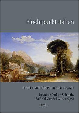 Cover: https://exlibris.azureedge.net/covers/9783/4871/5252/3/9783487152523xl.jpg
