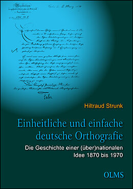 Cover: https://exlibris.azureedge.net/covers/9783/4871/5343/8/9783487153438xl.jpg