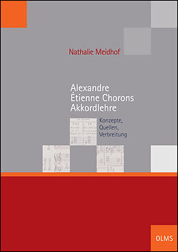 Cover: https://exlibris.azureedge.net/covers/9783/4871/5349/0/9783487153490xl.jpg
