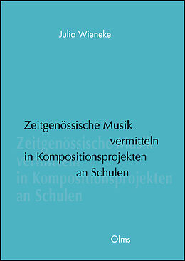 Cover: https://exlibris.azureedge.net/covers/9783/4871/5350/6/9783487153506xl.jpg