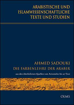 Cover: https://exlibris.azureedge.net/covers/9783/4871/5367/4/9783487153674xl.jpg