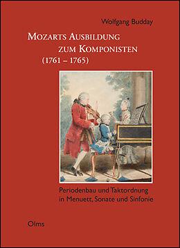 Cover: https://exlibris.azureedge.net/covers/9783/4871/5397/1/9783487153971xl.jpg