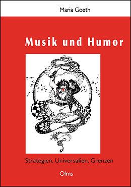 Cover: https://exlibris.azureedge.net/covers/9783/4871/5426/8/9783487154268xl.jpg