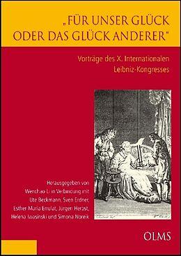 Cover: https://exlibris.azureedge.net/covers/9783/4871/5432/9/9783487154329xl.jpg