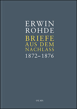 Cover: https://exlibris.azureedge.net/covers/9783/4871/5438/1/9783487154381xl.jpg