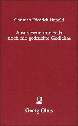 Cover: https://exlibris.azureedge.net/covers/9783/4871/5441/1/9783487154411xl.jpg