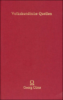 Cover: https://exlibris.azureedge.net/covers/9783/4871/5454/1/9783487154541xl.jpg