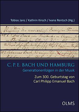Cover: https://exlibris.azureedge.net/covers/9783/4871/5473/2/9783487154732xl.jpg