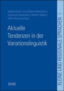 Cover: https://exlibris.azureedge.net/covers/9783/4871/5581/4/9783487155814xl.jpg