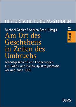Cover: https://exlibris.azureedge.net/covers/9783/4871/5622/4/9783487156224xl.jpg