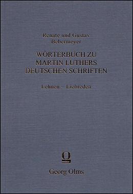 Cover: https://exlibris.azureedge.net/covers/9783/4871/5652/1/9783487156521xl.jpg