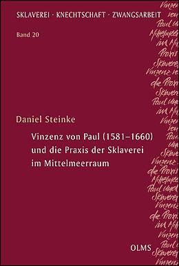 Cover: https://exlibris.azureedge.net/covers/9783/4871/5758/0/9783487157580xl.jpg