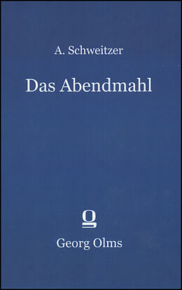 Cover: https://exlibris.azureedge.net/covers/9783/4873/0025/2/9783487300252xl.jpg