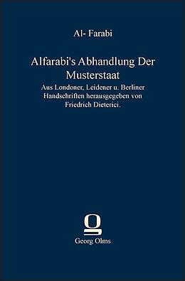 Cover: https://exlibris.azureedge.net/covers/9783/4873/0045/0/9783487300450xl.jpg
