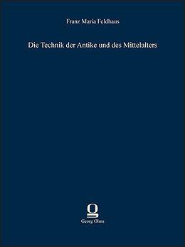 Cover: https://exlibris.azureedge.net/covers/9783/4873/0047/4/9783487300474xl.jpg