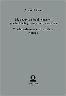 Cover: https://exlibris.azureedge.net/covers/9783/4873/0052/8/9783487300528xl.jpg