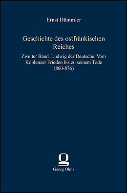 Cover: https://exlibris.azureedge.net/covers/9783/4873/0213/3/9783487302133xl.jpg
