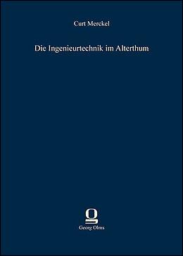 Cover: https://exlibris.azureedge.net/covers/9783/4873/0285/0/9783487302850xl.jpg